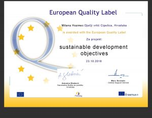 etw_europeanqualitylabel_133634_hr-page-001